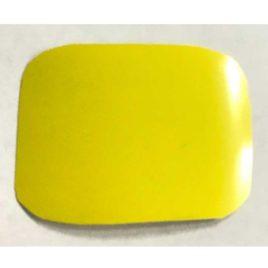 vinil-textil-po-detalle-spu34-amarillo-canario-51-cm-ancho-x-metro