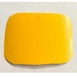 vinil-textil-pu-detalle-economico-amarillo-45-50-cm-ancho-x-metro