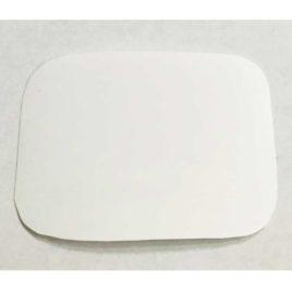 vinil-textil-pu-detalle-economico-blanco-45-50-cm-ancho-x-metro