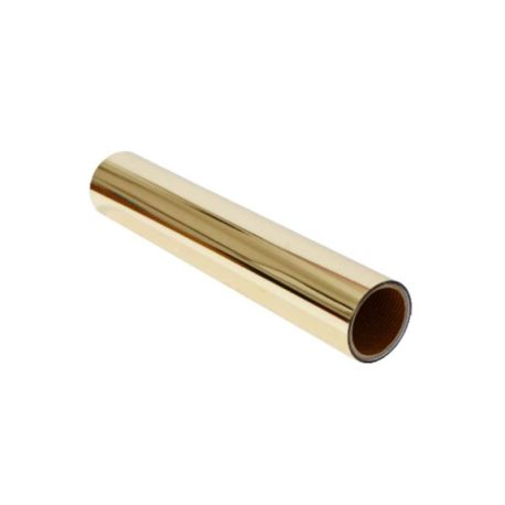 vinil-textil-pu-detalle-metalico-oro-sfo02-50-cm-ancho-metro