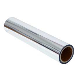 vinil-textil-pu-detalle-metalico-sf0-01-plata-51-cm-ancho-x-metro