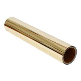 vinil-textil-pu-detalle-metalico-sfo02-oro-51-cm-ancho-x-metro