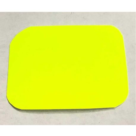 vinil-textil-pu-detalle-neon-spu21-amarillo-51-cm-ancho-x-metro
