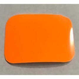 vinil-textil-pu-detalle-neon-spu22-naranja-51-cm-ancho-x-metro