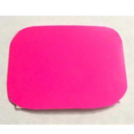 vinil-textil-pu-detalle-neon-spu23-rosa-51-cm-ancho-x-metro
