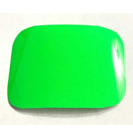 vinil-textil-pu-detalle-neon-spu24-verde-51-cm-ancho-x-metro
