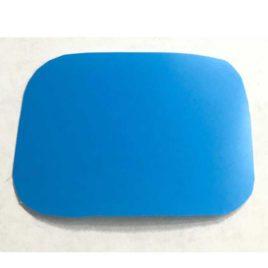 vinil-textil-pu-detalle-neon-spu25-azul-51-cm-ancho-x-metro