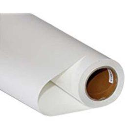 vinil-textil-pu-detalle-spu01-blanco-51-cm-ancho-x-metro