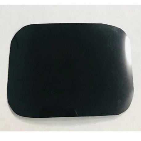 vinil-textil-pu-detalle-spu02-negro-51-cm-ancho-x-metro