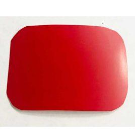vinil-textil-pu-detalle-spu03-rojo-51-cm-ancho-x-metro