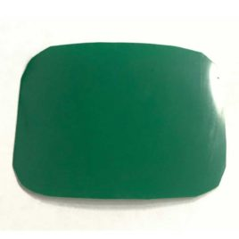 vinil-textil-pu-detalle-spu04-verde-51-cm-ancho-x-metro