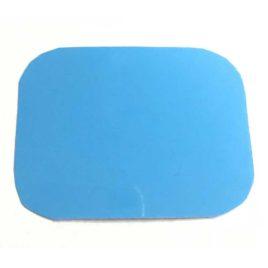 vinil-textil-pu-detalle-spu05-azul-cielo-51-cm-ancho-x-metro