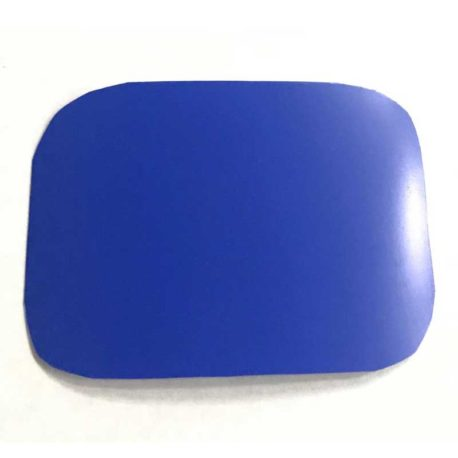 vinil-textil-pu-detalle-spu06-azul-medio-51-cm-ancho-x-metro