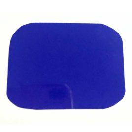 vinil-textil-pu-detalle-spu07-azul-rey-51-cm-ancho-x-metro