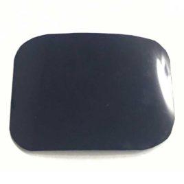 vinil-textil-pu-detalle-spu08-azul-amarillo-51-cm-ancho-x-metro