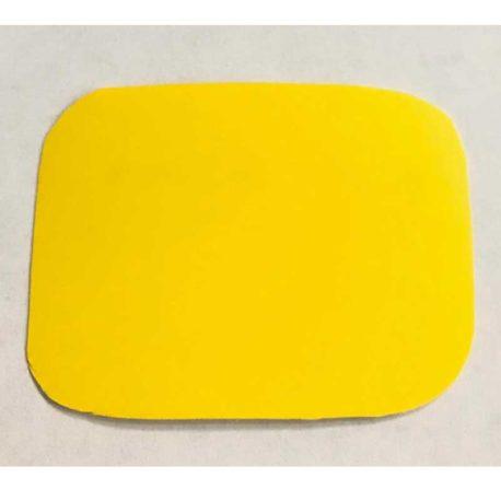 vinil-textil-pu-detalle-spu09-amarillo-limon-51-cm-ancho-x-metro