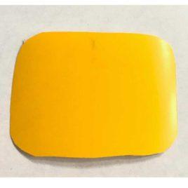 vinil-textil-pu-detalle-spu10-amarillo-51-cm-ancho-x-metro