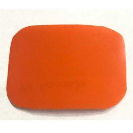 vinil-textil-pu-detalle-spu12-naranja-51-cm-ancho-x-metro