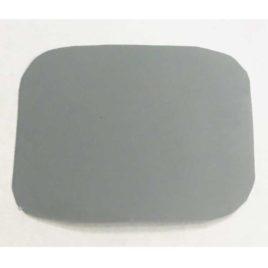vinil-textil-pu-detalle-spu13-gris-51-cm-ancho-x-metro