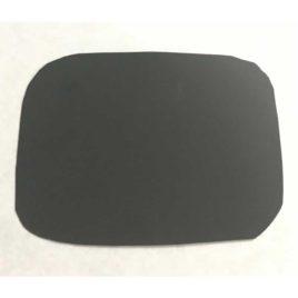 vinil-textil-pu-detalle-spu14-gris-medio-51-cm-ancho-x-metro