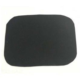 vinil-textil-pu-detalle-spu15-gris-obscuro-51-cm-ancho-x-metro