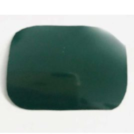 vinil-textil-pu-detalle-spu17-verde-obscuro-51-cm-ancho-x-metro