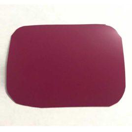vinil-textil-pu-detalle-spu18-Vino-51-cm-ancho-x-metro
