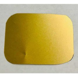 vinil-textil-pu-detalle-spu20-oro-51-cm-ancho-x-metro
