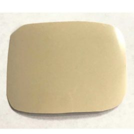 vinil-textil-pu-detalle-spu29-beige-51-cm-ancho-x-metro
