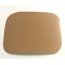 vinil-textil-pu-detalle-spu30-camel-51-cm-ancho-x-metro