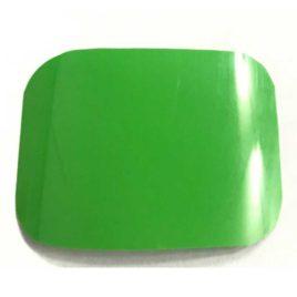vinil-textil-pu-detalle-spu31-verde-claro-51-cm-ancho-x-metro