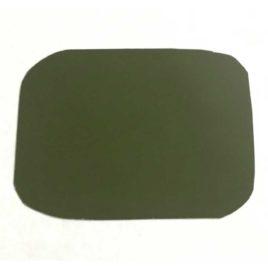 vinil-textil-pu-detalle-spu32-kaki-51-cm-ancho-x-metro
