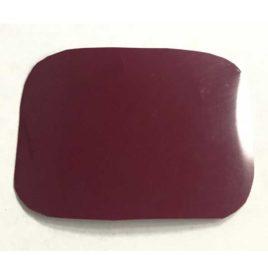 vinil-textil-pu-detalle-spu37-marron-51-cm-ancho-x-metro