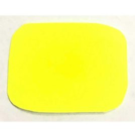 vinil-textil-pvc-neon-spv21-amarillo-51-cm-ancho-x-metro