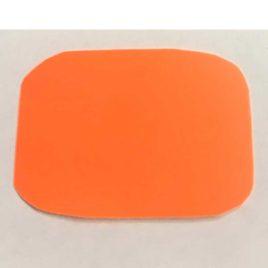 vinil-textil-pvc-neon-spv22-naranja-51-cm-ancho-x-metro