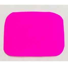 vinil-textil-pvc-neon-spv23-rosa-51-cm-ancho-x-metro