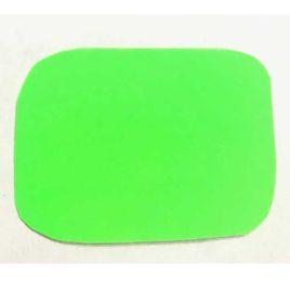 vinil-textil-pvc-neon-spv24-verde-51-cm-ancho-x-metro