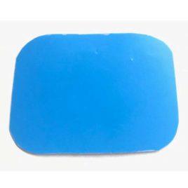 vinil-textil-pvc-neon-spv25-azul-metro