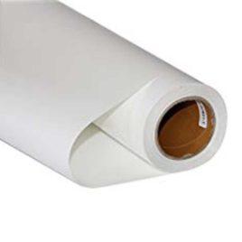 vinil-textil-pvc-spv01-blanco-51-cm-ancho-x-metro