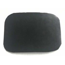 vinil-textil-pvc-spv02-negro-51-cm-ancho-x-metro