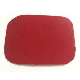 vinil-textil-pvc-spv03-rojo-51-cm-ancho-x-metro