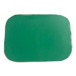 vinil-textil-pvc-spv04-verde-51-cm-ancho-x-metro