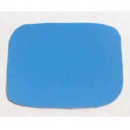 vinil-textil-pvc-spv05-azul-cielo-51-cm-ancho-x-metro