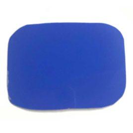 vinil-textil-pvc-spv06-azul-medio-51-cm-ancho-x-metro
