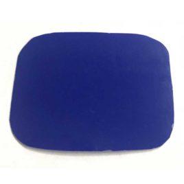 vinil-textil-pvc-spv07-azul-rey-51-cm-ancho-x-metro