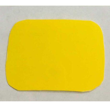 vinil-textil-pvc-spv09-amarillo-limón-51-cm-ancho-x-metro