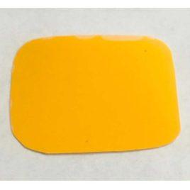 vinil-textil-pvc-spv10-amarillo-51-cm-ancho-x-metro