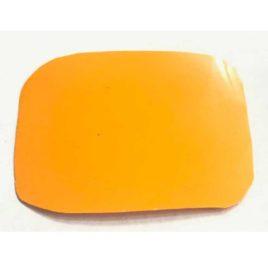 vinil-textil-pvc-spv11-amarillo-oro-51-cm-ancho-x-metro