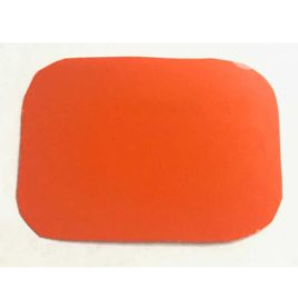 vinil-textil-pvc-spv12-naranja-51-cm-ancho-x-metro