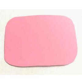 vinil-textil-pvc-spv13-rosa-51-cm-ancho-x-metro